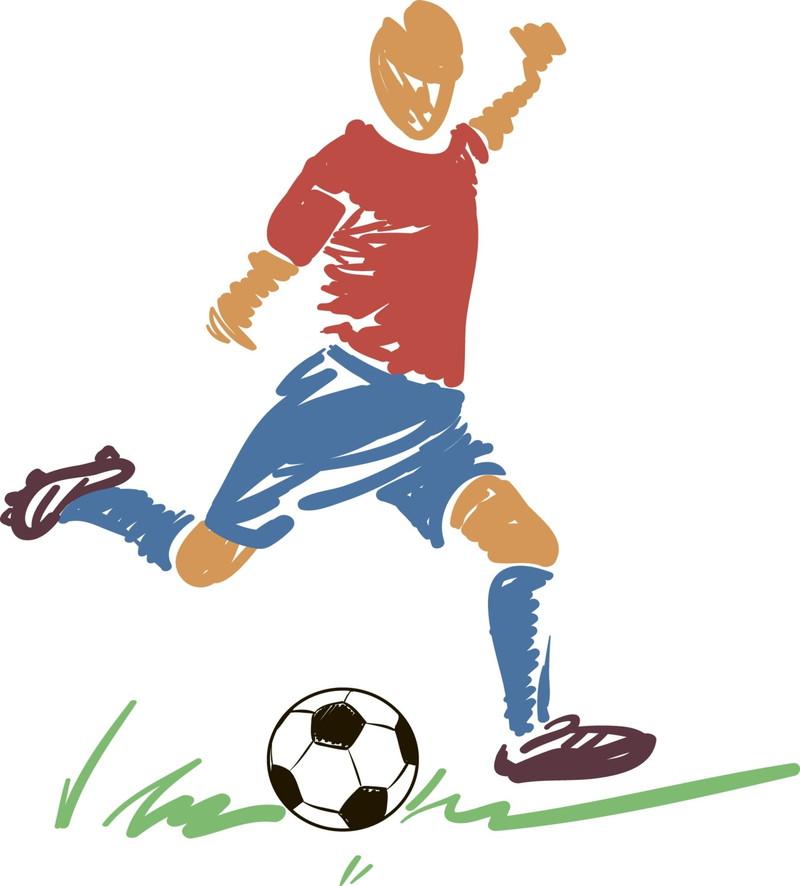 海外サッカー視聴
