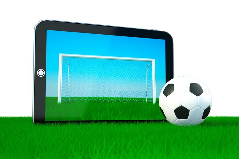 サッカープレミアリーグ